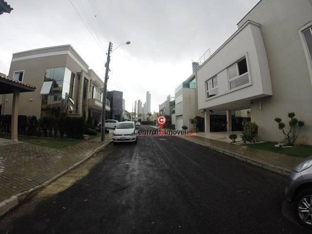 Casa à venda, 115 m² por R$ 850.000,00 - Barra - Balneário Camboriú/SC CA0226 - Foto 4