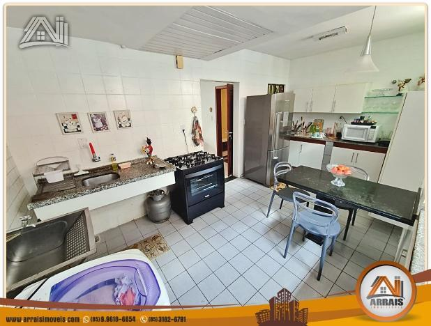 Grande Apartamento no Montese - Foto 15