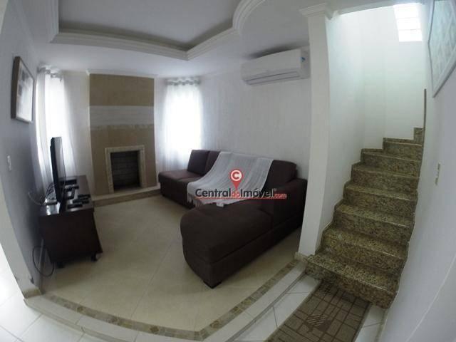 Casa à venda, 115 m² por R$ 850.000,00 - Barra - Balneário Camboriú/SC CA0226 - Foto 20