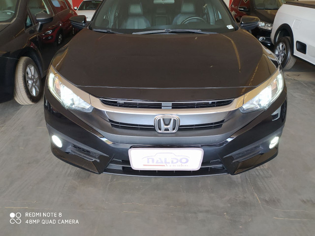 New civic extra - Foto 6