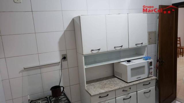 Rua de Santana /Apartamento com 2 dormitórios para alugar, 77 m² por R$ 1.300/mês - Centro - Foto 5