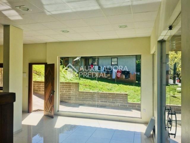Loja comercial para alugar em Piratini, Gramado cod:274376 - Foto 5