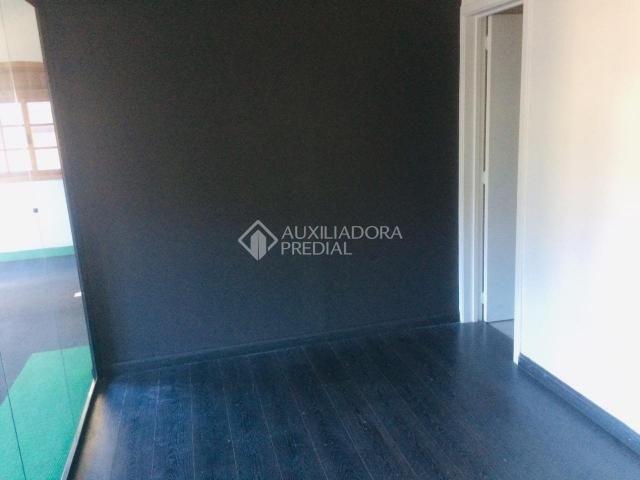 Escritório para alugar em Centro, Gramado cod:316412 - Foto 6