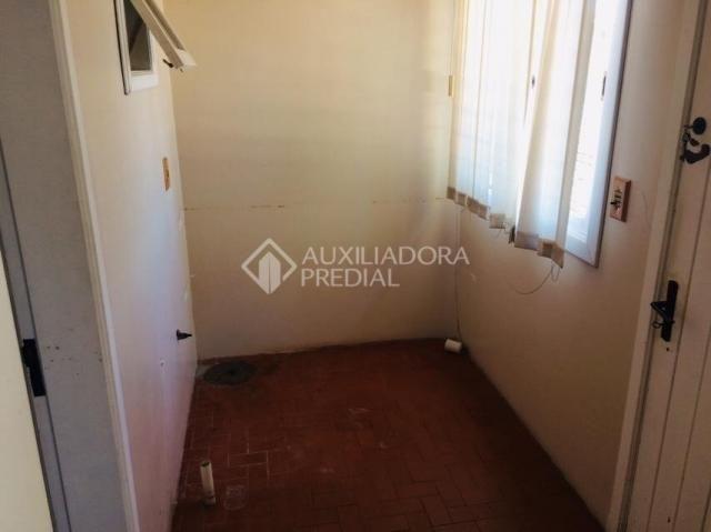 Escritório para alugar em Centro, Gramado cod:307140 - Foto 7