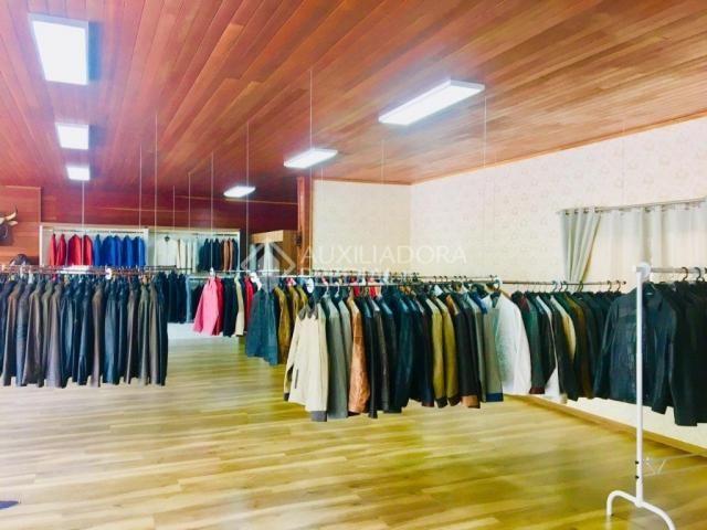Loja comercial para alugar em Centro, Canela cod:286915 - Foto 8