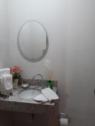 Casa à venda com 3 dormitórios em Vila taveirópolis, Campo grande cod:BR2CS8316 - Foto 13