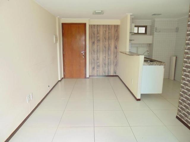 Apartamento para alugar com 2 dormitórios em Tambaú, João pessoa cod:21315 - Foto 3