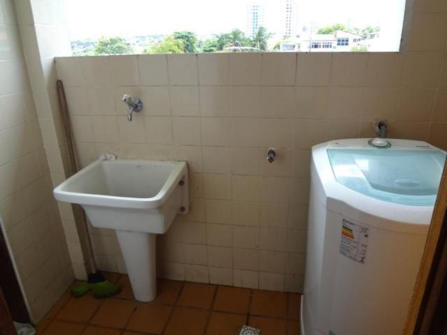 Apartamento à venda com 2 dormitórios em Tambauzinho, João pessoa cod:14930 - Foto 9