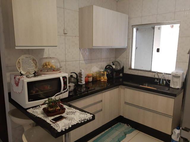 Casa à venda com 2 dormitórios em Residencial aquarius ii, Campo grande cod:BR2CS11648 - Foto 8