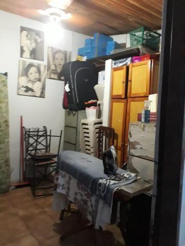 Casa à venda com 3 dormitórios em Vila taveirópolis, Campo grande cod:BR2CS8316 - Foto 12