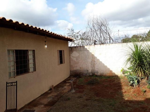 Casa de condomínio à venda com 3 dormitórios em Vila neusa, Campo grande cod:BR3CS8349 - Foto 10