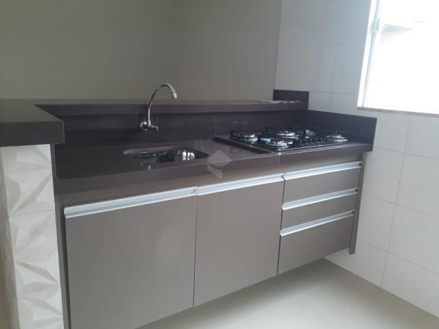 Casa à venda com 3 dormitórios em Coronel antonino, Campo grande cod:BR3CS11061 - Foto 13