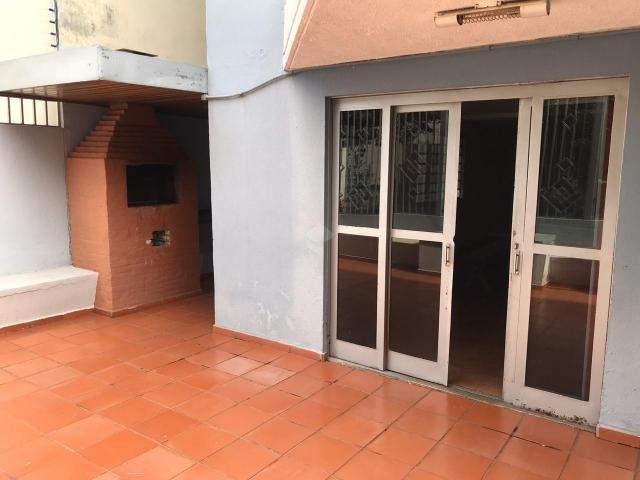 Apartamento à venda com 3 dormitórios em Monte castelo, Campo grande cod:BR3AP11253 - Foto 5