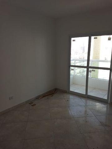 Apartamento pronto pra morar oportunidade laser completo - Foto 12