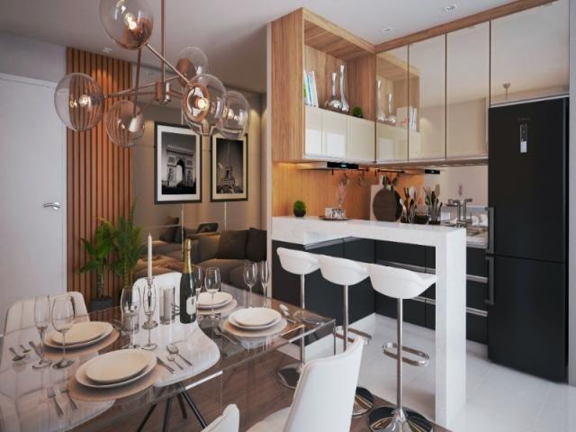 Apartamento à venda no Bairro Água Branca (Cod AP00148) - Foto 11