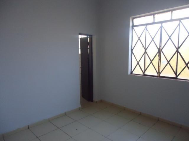 Apartamento para alugar com 4 dormitórios em Setor sul, Goiânia cod:0579 - Foto 19