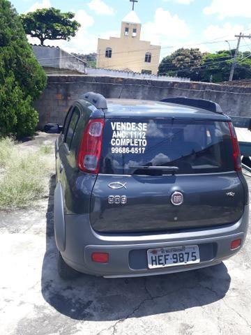 Veiculo - Foto 4