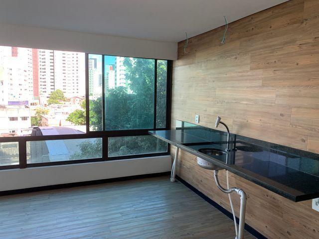 Hotel Ramada & Suítes, excelente Flat em Boa Viagem - Foto 4