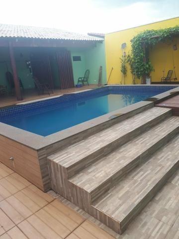 Casa em Campo Grande (Mato Grosso) - Foto 5