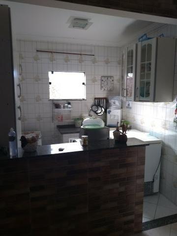 Linda Casa na Praia Sta Irene R. Ostras + 3 Quartos + Aceitando Permuta e Propostas - Foto 17