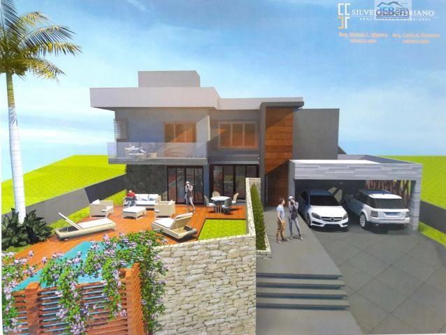 Casa, Primeira Linha, Criciúma-SC