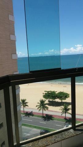 Aluguel de apartamento Ed. Praia Formosa - Itaparica - Foto 16