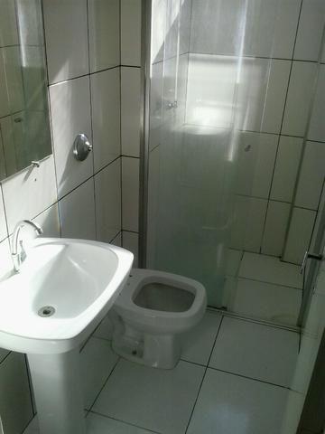 Lindo Apartamento no Condomínio Itamaracá - Venda - Troca (veículos) - Financiamento - Foto 8
