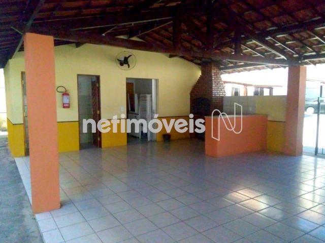 Apartamento à venda com 2 dormitórios em Serrinha, Fortaleza cod:769589 - Foto 15