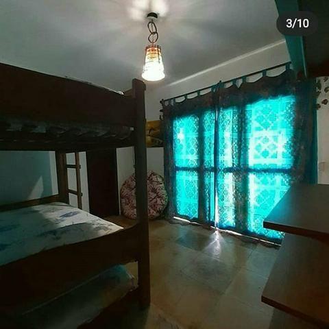 AP10=Vendo Imovel Casa Praia Flecheiras Trairi Nordeste Brasil - Foto 8