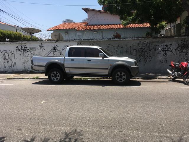 Oportunidade Extra - Foto 2