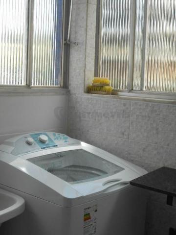 Apartamento à venda com 2 dormitórios em Nova suíssa, Belo horizonte cod:664509 - Foto 14