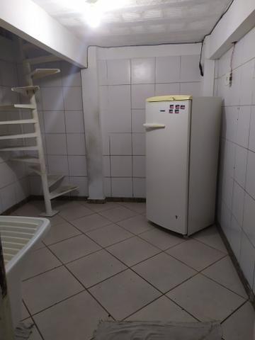 KITNET em GOIABEIRAS R$600,00 com água e luz inclusos