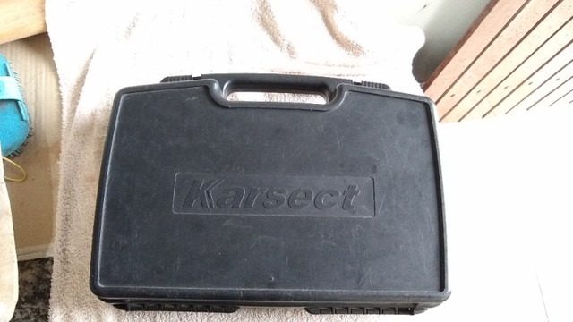 Kit Transmissor e monitor de palco - Foto 3