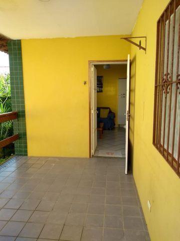 Apartamento em Porto de galinhas - Anual - Pertinho do centro! Oportunidade!  - Foto 12