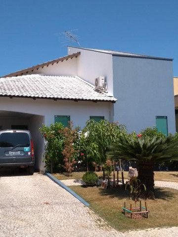 Casa Térrea com 4 Quartos no Jardins Madri  - Foto 9