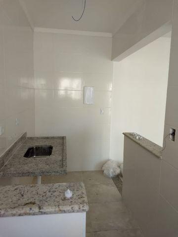 Apartamento pronto pra morar oportunidade laser completo - Foto 5