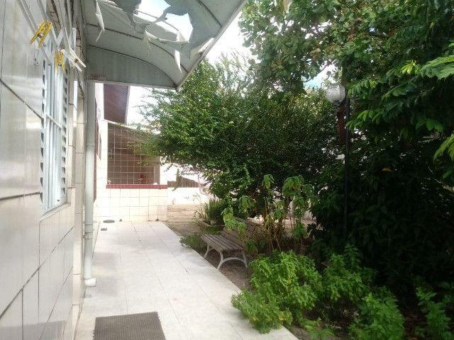 Alugo linda casa no Jardim Eldorado - Turu - Foto 15
