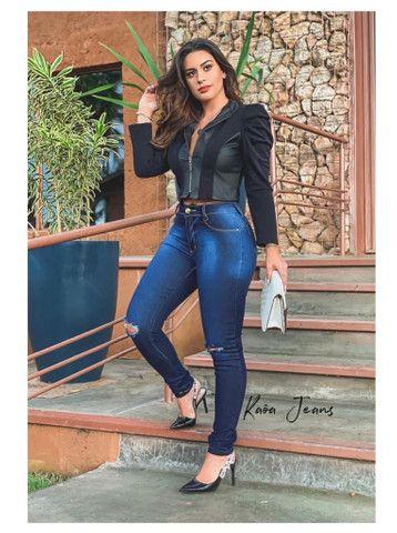 Calças jeans no Atacado - Foto 3