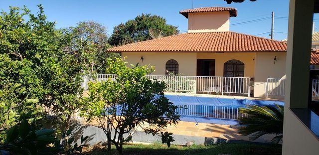 Casa em Lagoa Santa Bairro Joá - Foto 4