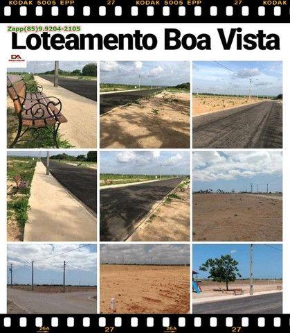 Loteamento Itaitinga- Construções Liberadas!@! - Foto 14