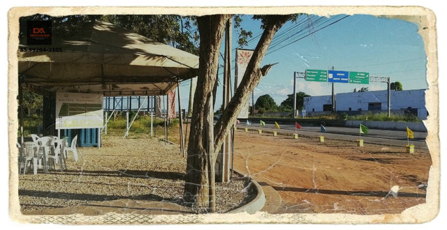 Lotes Boa Vista $%¨& - Foto 15