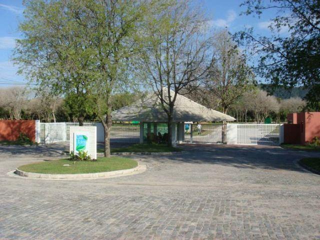 Casa 3 suítes dentro de condomínio em Maricá ! - Foto 20