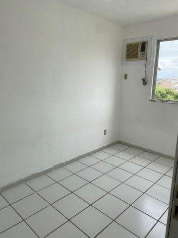 Apartamento 2/4 à venda - Foto 2
