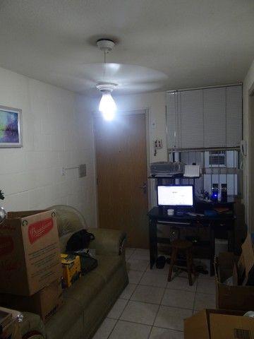 Apartamento à venda com 2 dormitórios em Rubem berta, Porto alegre cod:526 - Foto 14