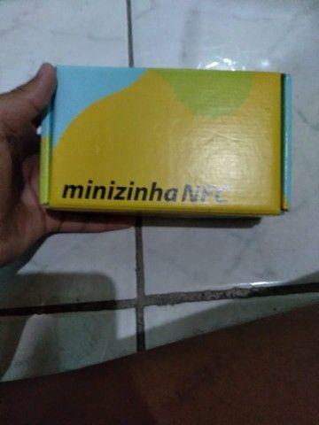 Vendo minizinha  - Foto 3