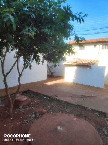 Casa 2 Quartos - Tiradentes - Foto 11