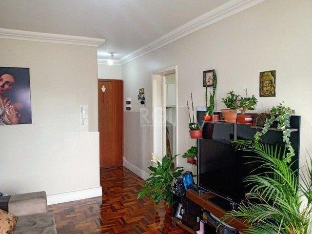 Apartamento à venda com 2 dormitórios em São sebastião, Porto alegre cod:SC12980 - Foto 9