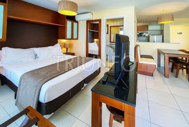 Apartamentos A venda no VG Sun Cumbuco (TR52307) MKT