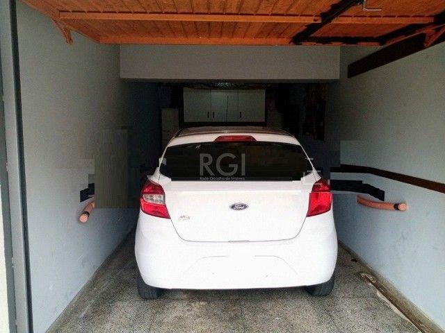 Apartamento à venda com 2 dormitórios em São sebastião, Porto alegre cod:SC12980 - Foto 6