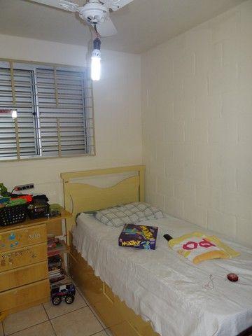 Apartamento à venda com 2 dormitórios em Rubem berta, Porto alegre cod:526 - Foto 11